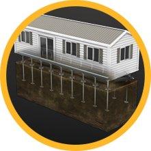maisons-mobiles
